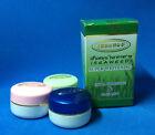Meiyong Seaweed Super Extra Whitening Cream Face  Anti Melasma Acne Freckles