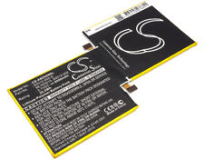 """Replacement Amazon Kindle Fire HD 8.9"""" Battery - 2 YEAR WARRANTY"""