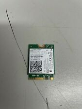 More details for intel 7265ngw dual band wireless-ac 7265 wlan bluetooth card
