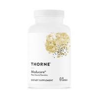 THORNE Moducare® Pflanzensterine / Steroline 90 Vege Kapseln, VERSAND WELTWEIT