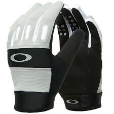 Gants VTT Oakley Factory Glove 2.0 Stone Gray Gris L
