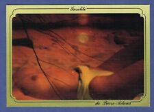 Do / carte postale - CPA / Les insolites Pierre Artaud -> Plage femme nus