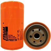 FRAM PH977A Oil Filter