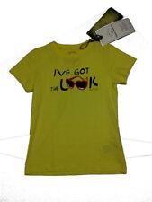 Mädchen-Tops, - T-Shirts TAILOR TOM
