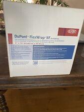 dupont flexwrap