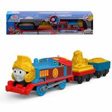 Armored Thomas | Mattel GDV31 | TrackMaster | Thomas & seine Freunde