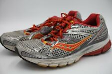 SAUCONY Woman's Pro-Grid Guide 6 Running Shoes, Sz 8.5