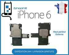 """Haut parleur externe pour iPhone 6 4,7""""  / ECOUTEUR  BUZZER"""