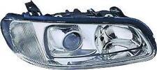 Scheinwerfer XENON Recht OPEL OMEGA B 99- HELLA ohne zubehör