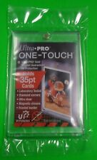 Ultra Pro One Touch Magnetic Card Protector 35pt