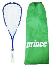 Prince Exo3 Team Warrior 1000 Squash Racket Rrp £190