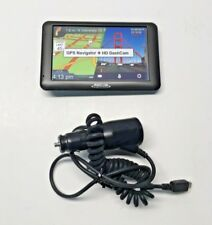 "Magellan RoadMate 6230-LM 5"" GPS Navigator LIFETIME MAP UPDATES!!"