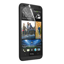 Screen Protector for HTC Desire 601 - Clear