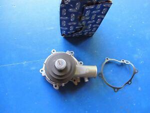 Water Pump Sasic For Opel Ascona, Commodore, Manta, Rekord