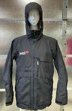 Burton Snowboard Jacket - Mens Large - Gore-Tex - Ski Jacket - Winter Snow Coat