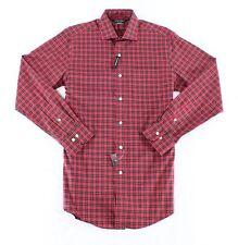 Vêtements Ralph Lauren pour homme