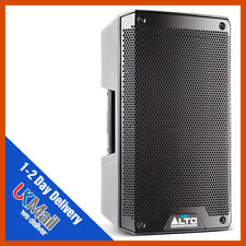 "ALTO TS315 15"" 2000W Active Powered PA DJ Loudspeaker"