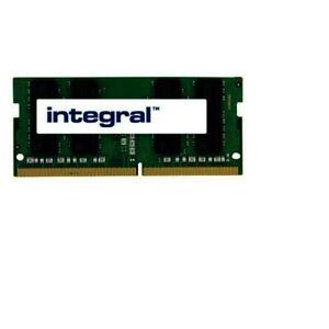 16GB INTEGRAL IN4V16GNELSX J2031NTW PC4-21300 DDR4-2666 Laptop RAM New