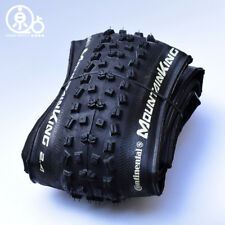 "Continental Mountain King Tire 26"" x 2.2 /2.4 ProTection MTB Folding Tire Tyre"
