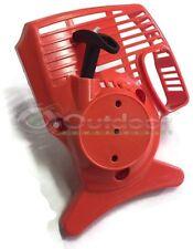 Recoil Starter Assy 4140 190 4009 Models FS38 FS55 FC55 FS45 FS46 & More