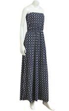 Unbranded Full Length Polyester Dresses for Women