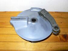 Brake Hose ET P009279937381000 F ORIGINAL Sachs Stahlflex Bremsleitung  vor
