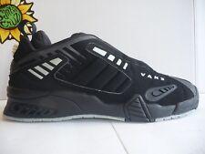 New 2001 Original AD Vans MC 1 Jeremy McGrath Motor Cross Shoes. Skate. Size 11