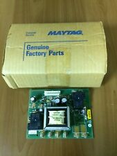 New! Genuine Oem Maytag Range 7428P012-60 Oven Relay Board Special Price!