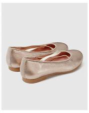 Chaussures marrons Unisa pour fille de 2 à 16 ans