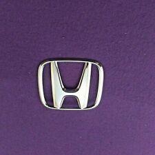Used 03-07 Honda Accord Chrome Rear Deck Emblem Badge Logo (2004)