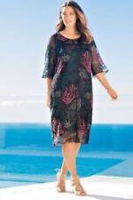 13fb21ad85 Sara Plus Dresses for Women for sale