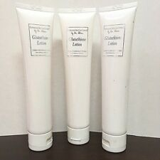 3 PROFESSIONAL SKIN CARE FORMULA GLUTATHIONE LOTION 120ml  BY DR.ALVIN