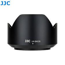 JJC Metal Lens Hood fr Sony Sonnar T*FE 55mm & E 24mm f/1.8 ZA Lens as ALC-SH131