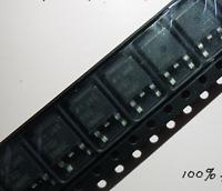 5 x FQD5N50 500V N-Channel MOSFET FQD5N50CTF FQD5N50CTM FQD5N50C 5N50C TO-252