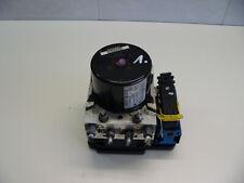 Renault Megane/Scenic MK3 2009-12  ABS Pumpe 476608102R 10.0212-0460.4