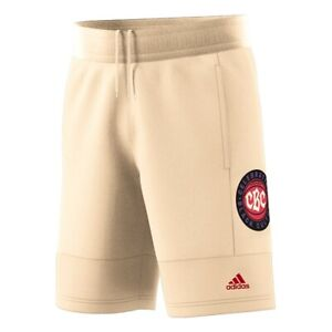 "Indiana Hoosiers NCAA Adidas Men's ""Celebrating Black Culture"" Cream Shorts"