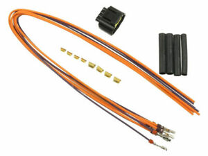 For 1992-1995 Mazda 929 Throttle Position Sensor Connector SMP 51951RK 1993 1994