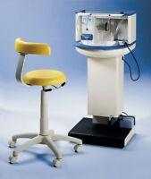 Minilabor Zahnlabor Technique Dentaire Zahnarztpraxis Zahnprothesen Traitement