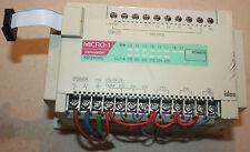idec EXP (AC) type FC1A-C1A1E programmable controller expansion module