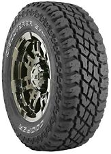4 NEW 265 75 16 Cooper ST Maxx TIRES 75R16 R16 75R