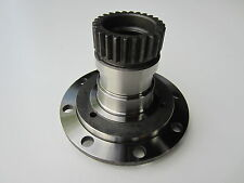 BMW FINAL DRIVE WHEEL HUB COUPLING R51/2 R51/3 R67 R67/2 R68