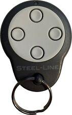 Chamberlain Garage Door Remote Control Keyfob Clicker Fob 94334E Motorlift