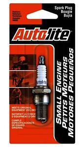 Non Resistor Copper Plug  Autolite  295DP