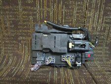 Ford Escape Fuse Box Body Multifunction Control Module 09 2009 9L8T-15604-DA