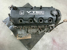 Motor Honda Shuttle RA3 Bj. 1995-2001  2,3l F23A7**shipping worldwide**
