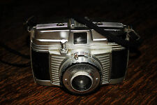 Ansco Lancer vintage camera, nice for display or collection