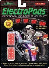 Electropods Brake Lightpods Street FX  1043311