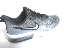 Nike Air Max Sequent 4 Shoes Trainers Uk Size 3 - 6   AQ2244 003