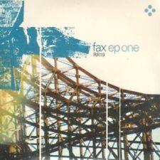Rock Maxi Musik CD