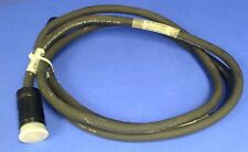 * ATLAS COPCO CABLE * 4231506203 *PZB*